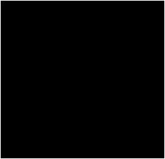 Ai Escargot